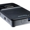 Optoma PK201 Pico Pocket Projector