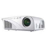 LG Slim LED Projector – HS201