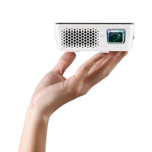 BenQ Mini Projector